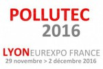 Pollutec 2016